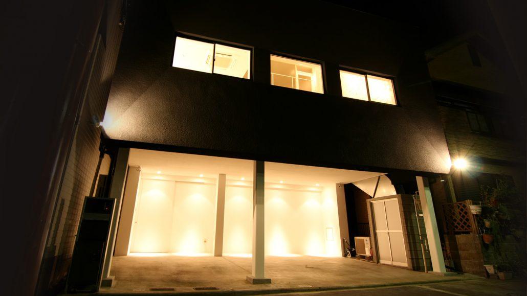 Design A House Clip Art House Borders Clipart Panda Free